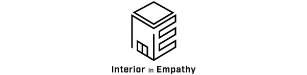 interior-empathy